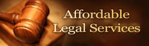 Legal Services 14